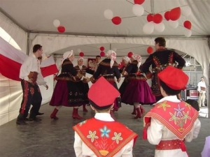 Outros/Polish Festival