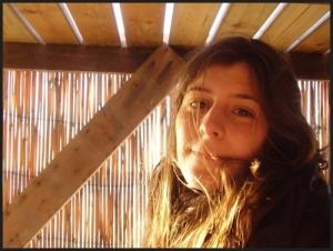 /A cabana