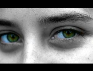 Retratos/olhar.com
