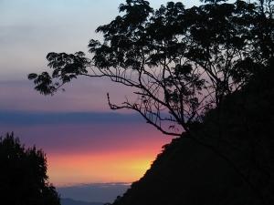 /Atmosfera Terra Brasilis