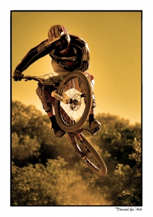 /[Downhill] eXtrem