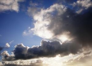 Outros/rasgando o céu