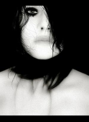 /Fade Into You