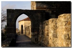 História/Recantos do Castelo 3