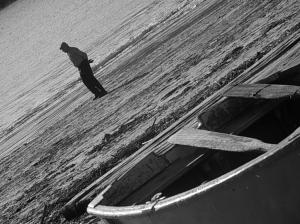 Gentes e Locais/mar vs liberdade