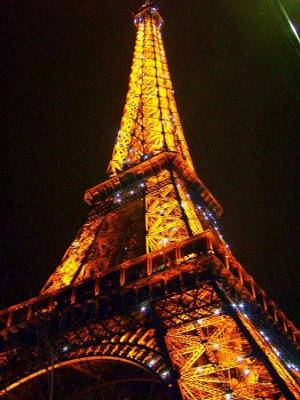 História/A Torre do Amor