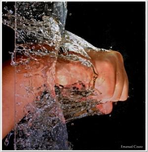 Outros/Water Break!