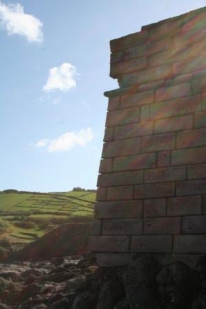 História/Forte de São Sebastião