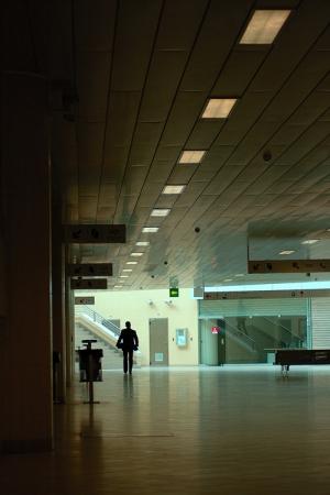 /Estação Pinhal Novo