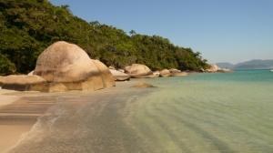Paisagem Natural/Paraiso tropical...