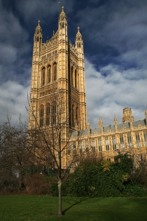 /Houses of parliament