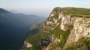 Paisagem Natural/Canyon...