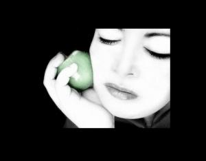 Outros/Nem todas as maçãs são vermelhas...