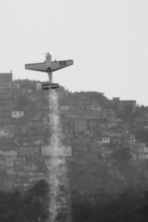 Desporto e Ação/Red Bull Air Race - Rio de Janeiro