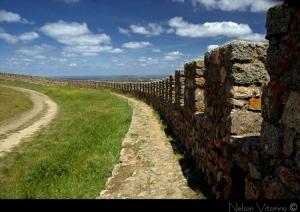 Gentes e Locais/Castelo de Arraiolos