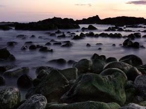/Stones