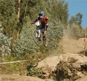 Desporto e Ação/Downhill - Guimarães 06