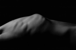 /bodyscape1