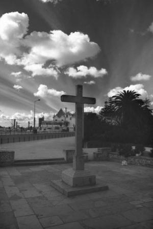 /Igreja do Estoril