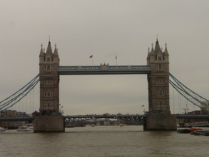 /Tower Bridge !!!