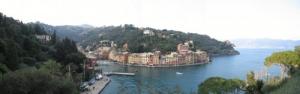 Outros/Portofino