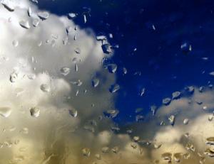 /Chuva... precisa-se!