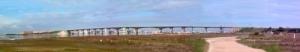 /Ponte da Barra