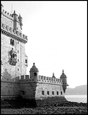 /Meia torre