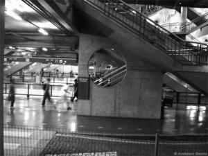 /Olhar sobre a estação.
