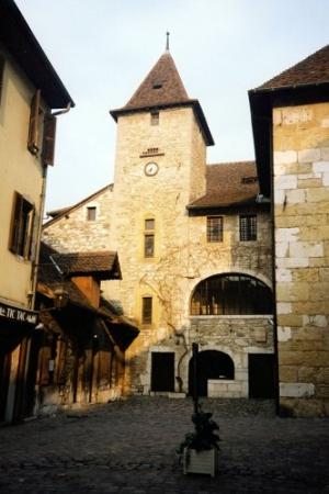 História/A Torre