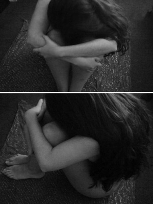 /Sadness...