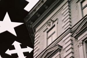 /Terror House