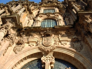 /CATEDRAL