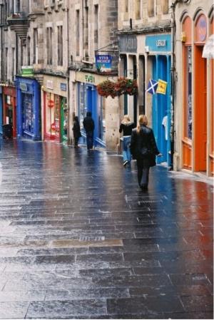 /Edimburgo