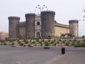 /Castel Nuevo
