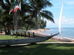 /Praia do Forte - Bahia - Brasil