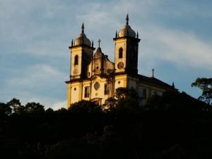 /Minas Gerais