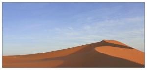 /Sahara