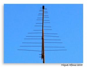 /Antena!