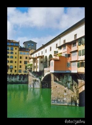 Outros/Florença.. a bela Florença (Itália)