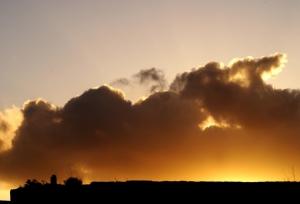 Outros/nuvens