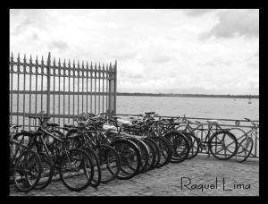 Outros/Bikes 2