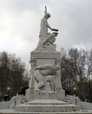 /Monumento aos Mortos da Grande Guerra