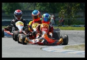 Desporto e Ação/Karting FPAK