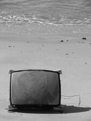 Outros/Beach TV