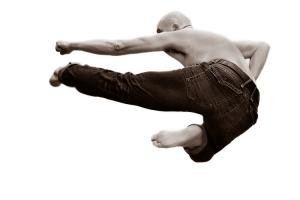 /Jump