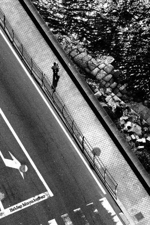 Gentes e Locais/... caminhos ...