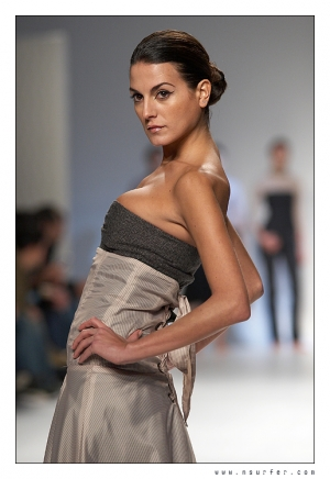 /Portugal Fashion Winter 07/08