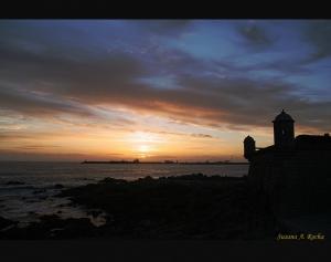 /|Encontro Olhares Porto - VI|