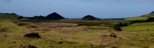 Paisagem Natural/Terceira
